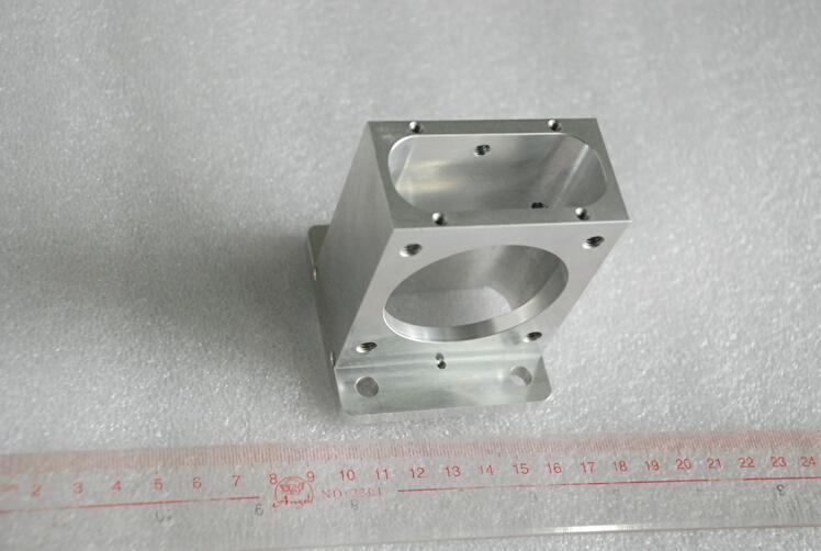 精密设备cnc非标零件加工